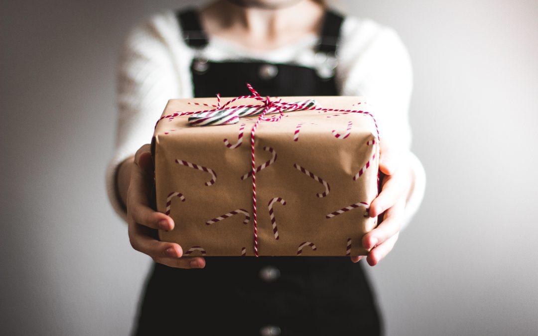 Neues Mindset zu Weihnachten?