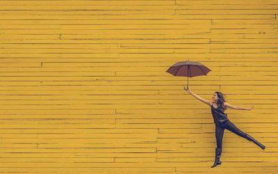 Think BIC: Autonome Motivation macht Menschen stark